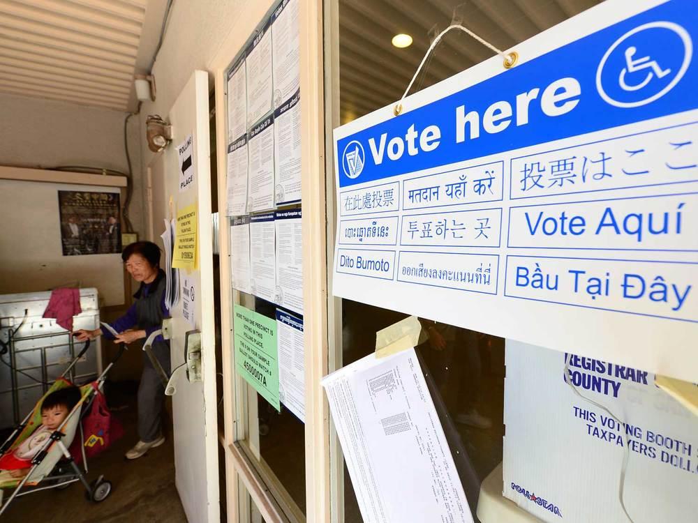 VOTE_1500L.jpg