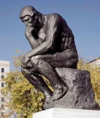 thinker.jpeg
