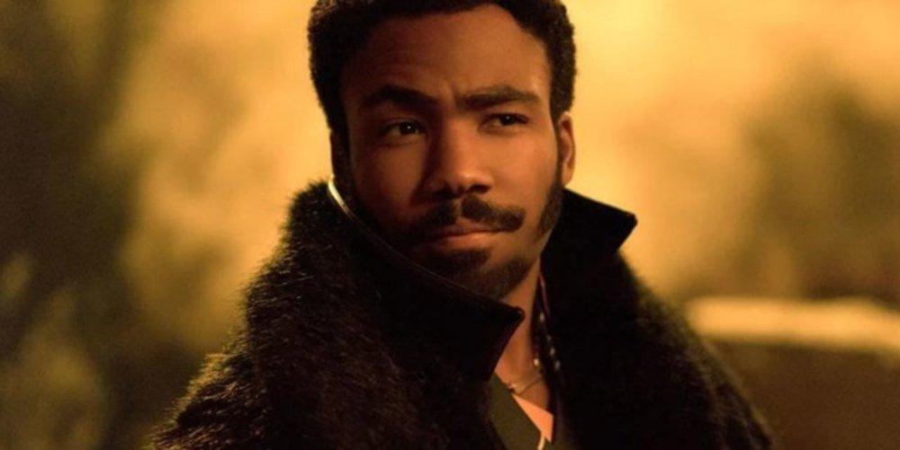 Lando-1.jpeg