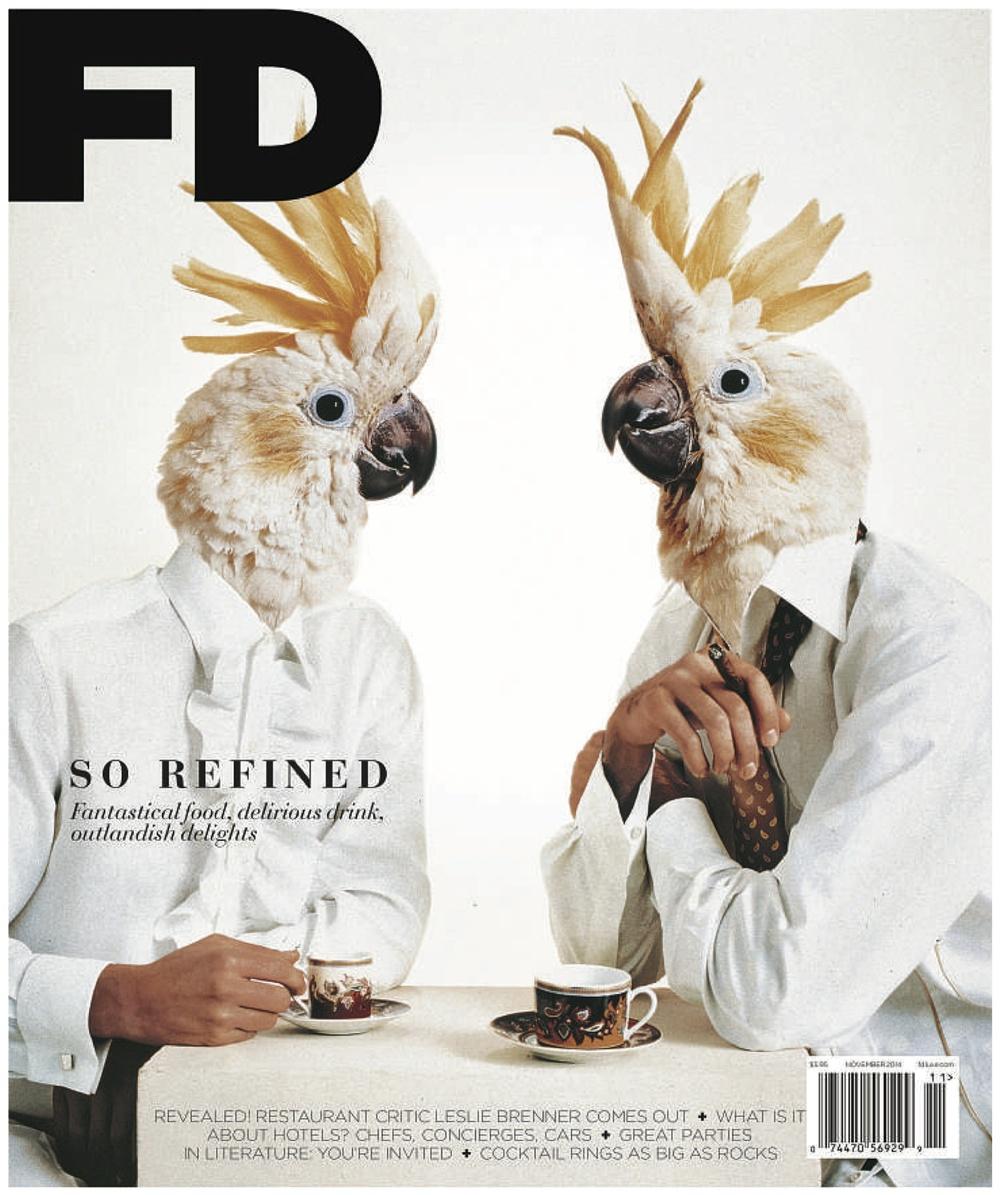november 2014 cover.jpg