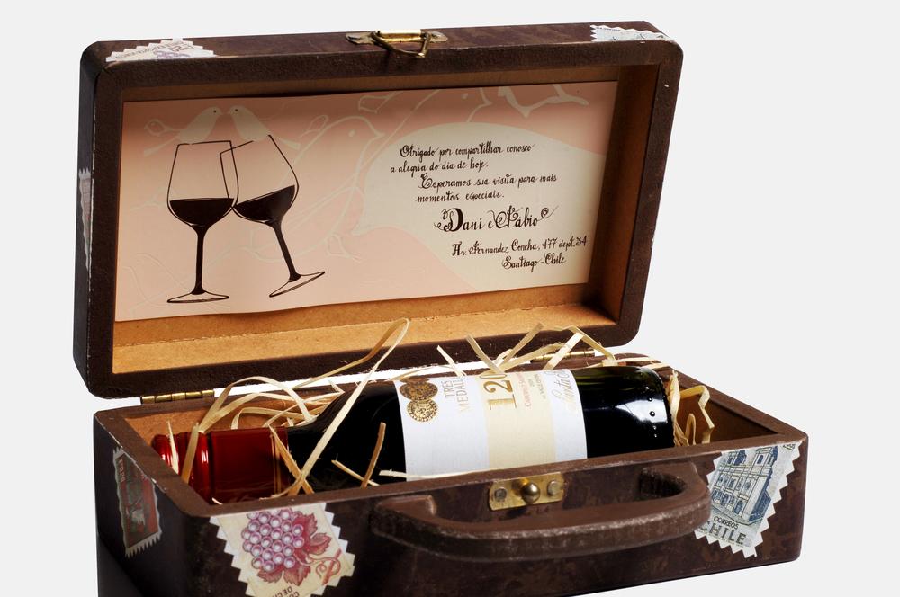 maleta de vinho.jpg