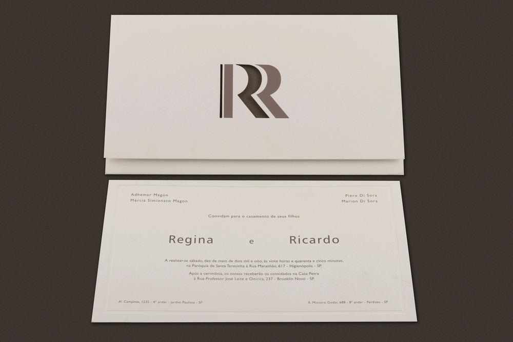 ånimaStudio|TR2Design|Produtos33-trat2.jpg