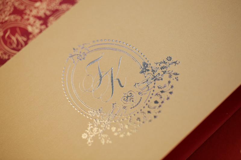 Convite Therezinha e Keyler -4 2.jpg