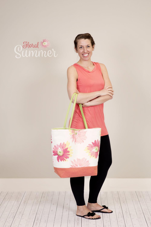 Shoppy_Chic_Summer_floral.jpg