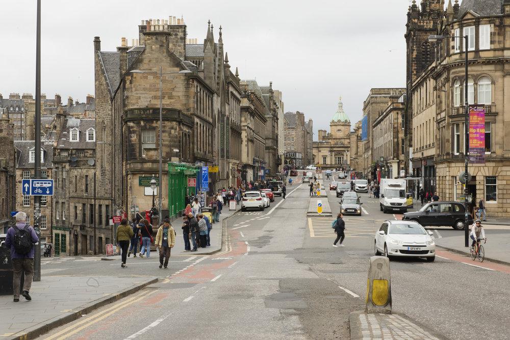 Edinburgh-Dalkeith_0007.jpg