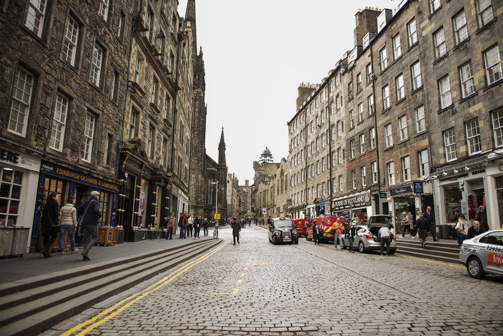 Edinburgh-Dalkeith_0013.jpg