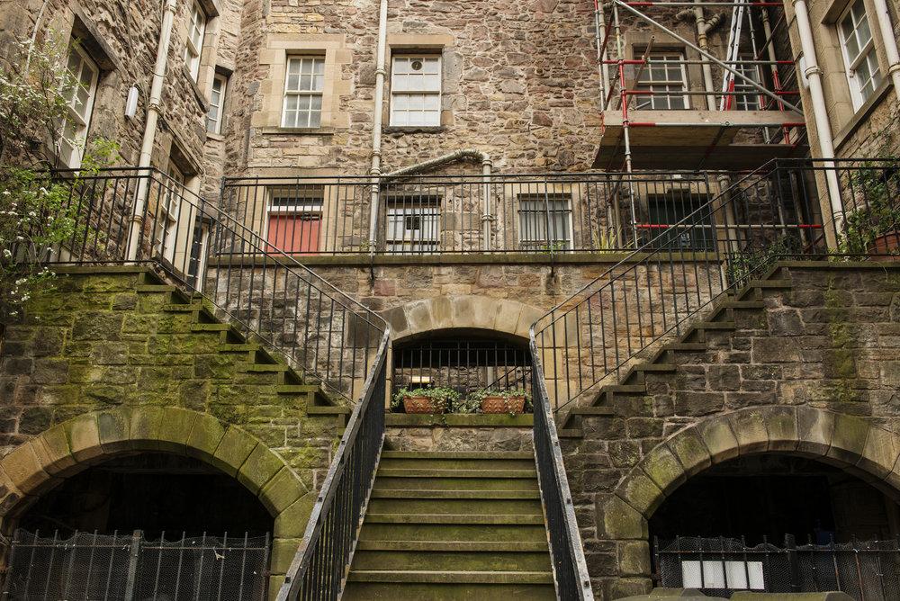 Edinburgh-Dalkeith_0025.jpg