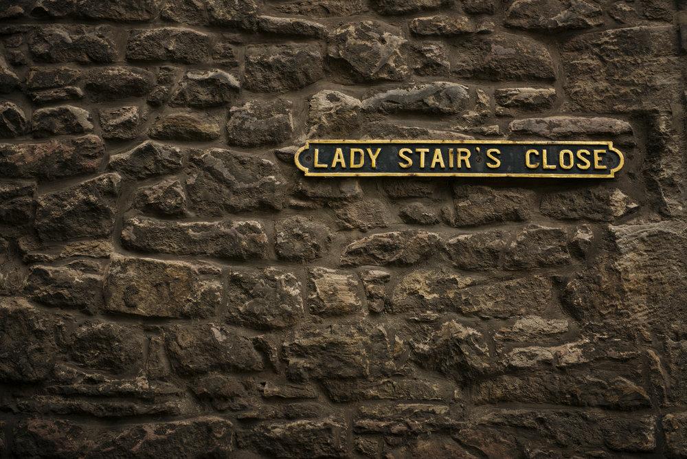 Edinburgh-Dalkeith_0030.jpg