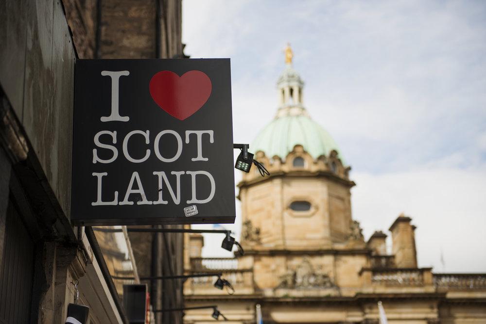 Edinburgh-Dalkeith_0039.jpg