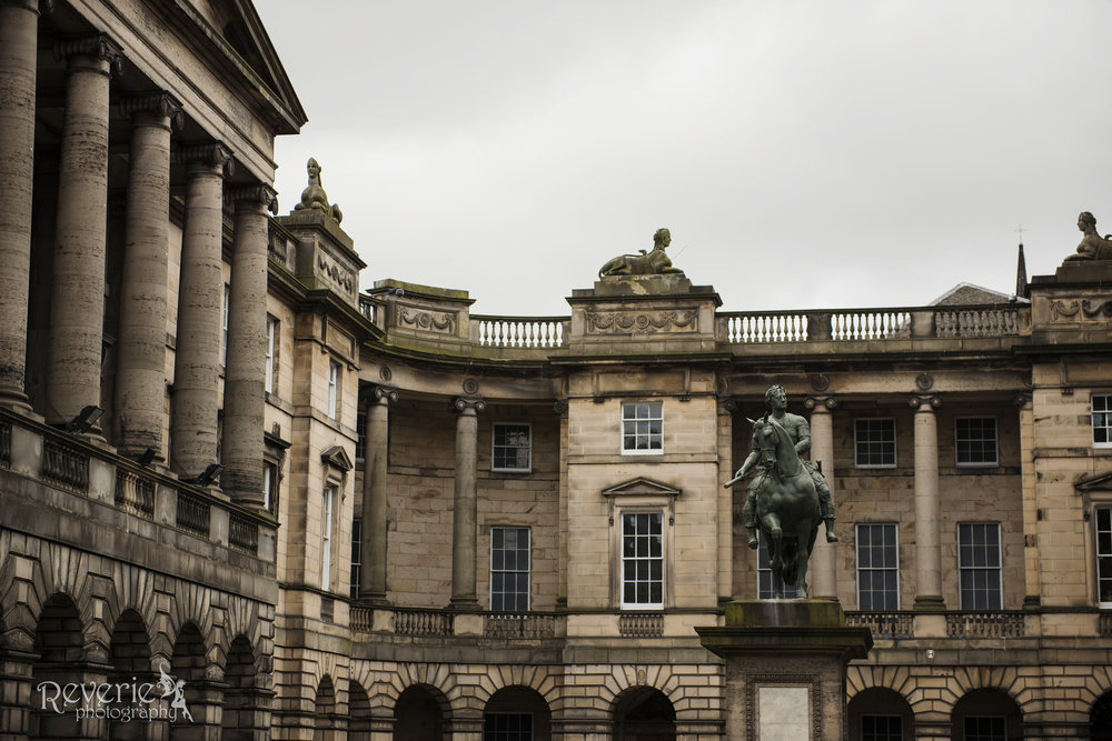 Edinburgh-Dalkeith_0042.jpg
