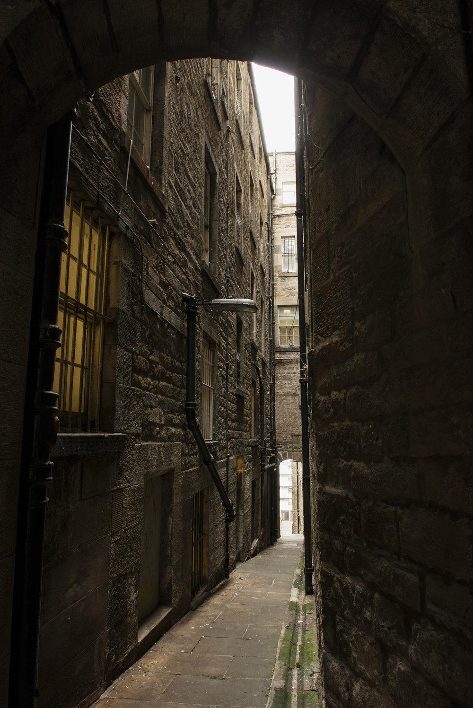 Edinburgh-Dalkeith_0050.jpg