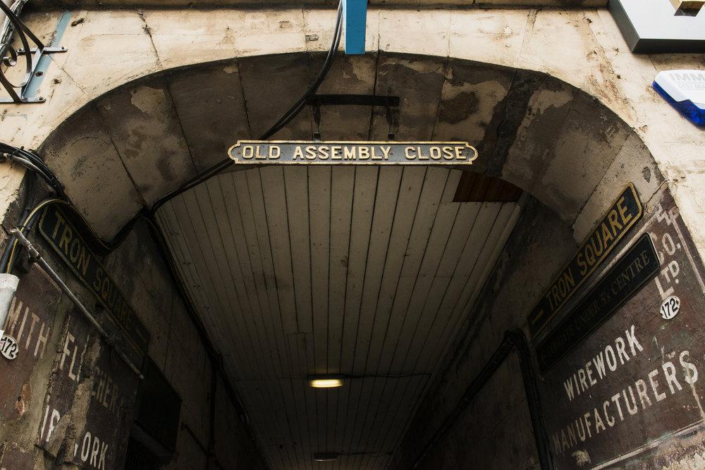 Edinburgh-Dalkeith_0054.jpg