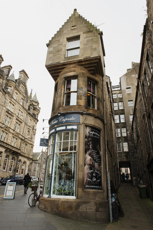 Edinburgh-Dalkeith_0061.jpg