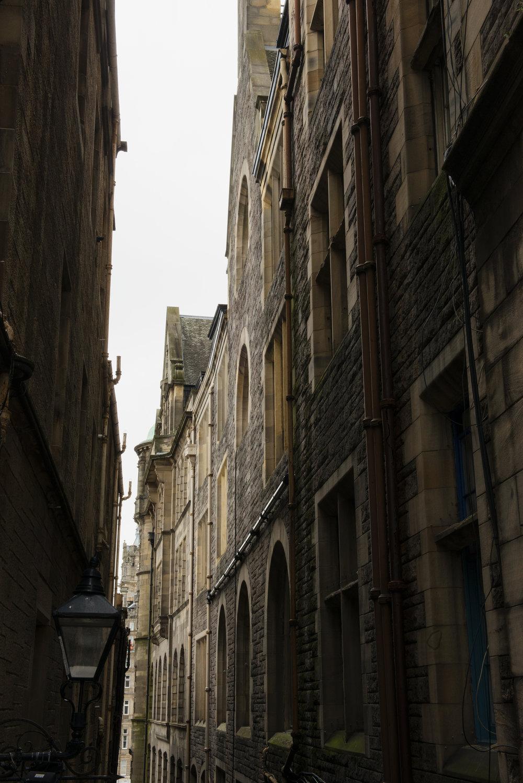 Edinburgh-Dalkeith_0062.jpg