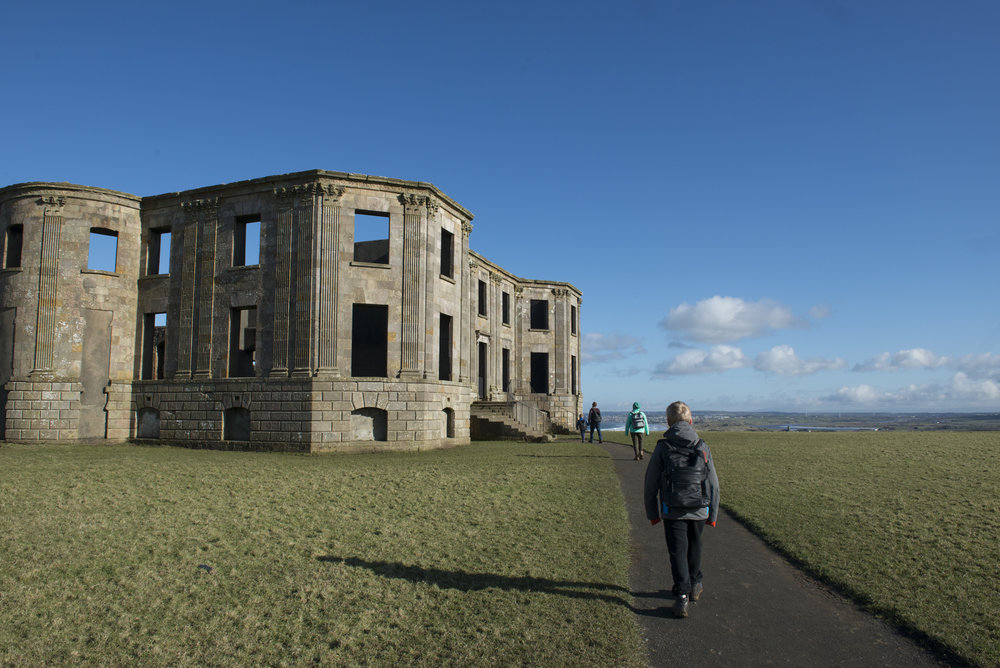 mussenden temple walk_4.jpg
