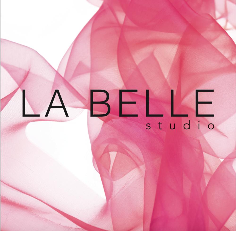 08b9f62cb3a La Belle Studio
