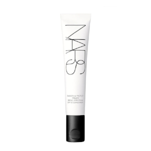 NARS Smooth & Protect.jpg
