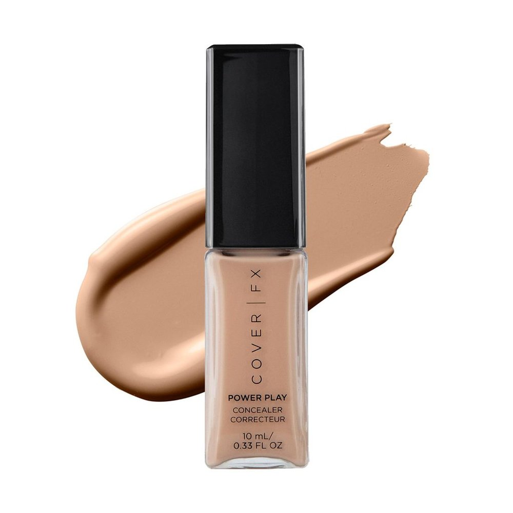 cover-fx-power-play-concealer_N-Medium3_1024x1024.jpg