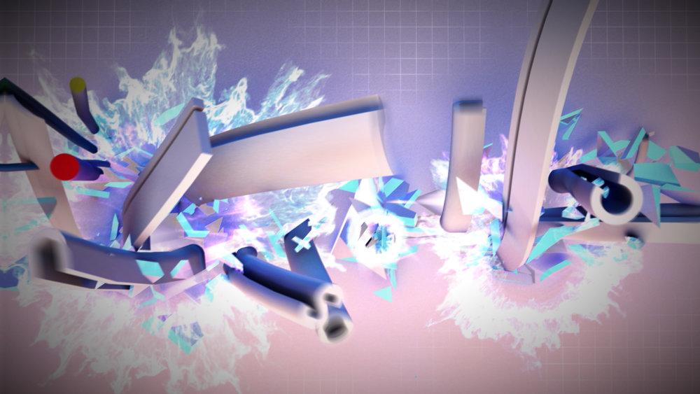 Insomniac_logo_v2_PR_003 (0-00-00-11).jpg