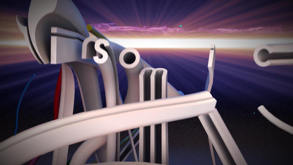 Insomniac_logo_v2_PR_003 (0-00-05-11).jpg