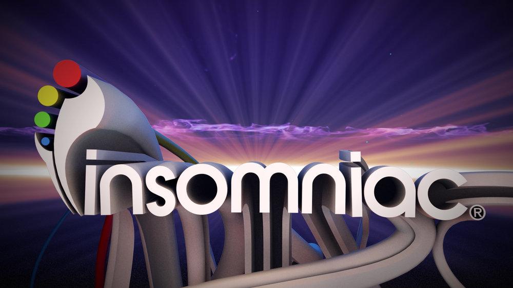 Insomniac_logo_v2_PR_003 (0-00-09-04).jpg