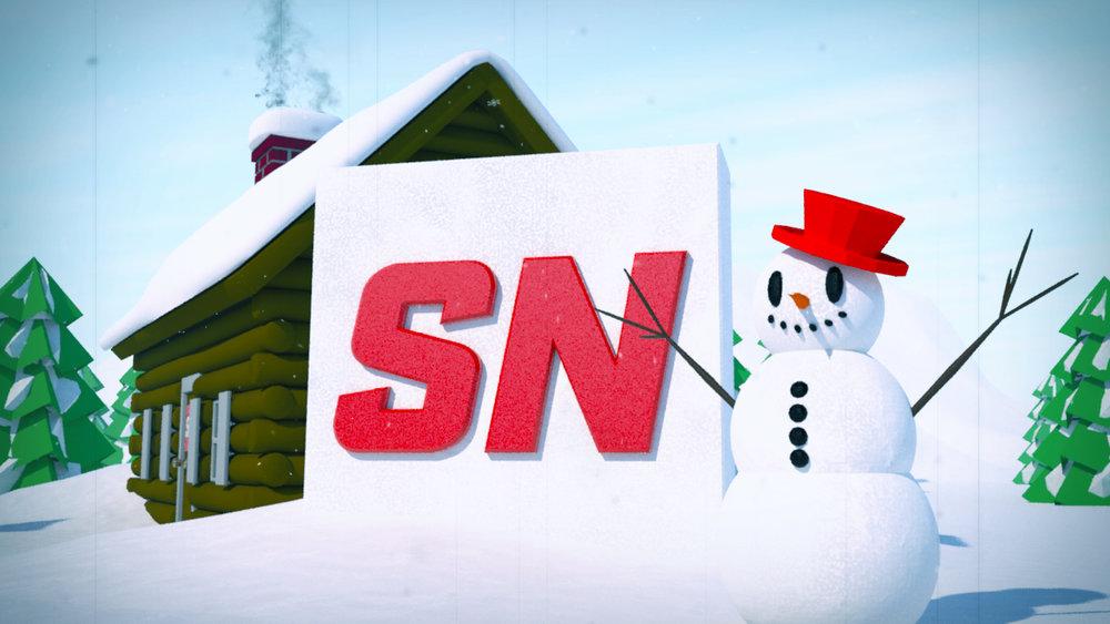 SN_ENDSTAMP_SNOWMAN (0;00;04;00).jpg