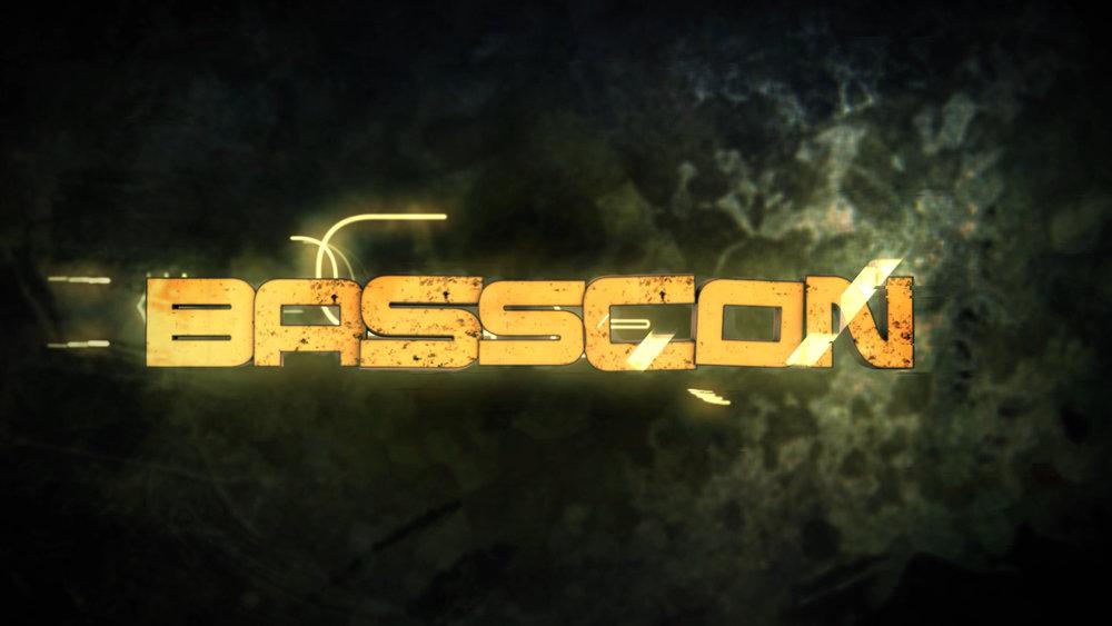 BASSCON_Transform_Logo_Loop (0-00-02-08).jpg