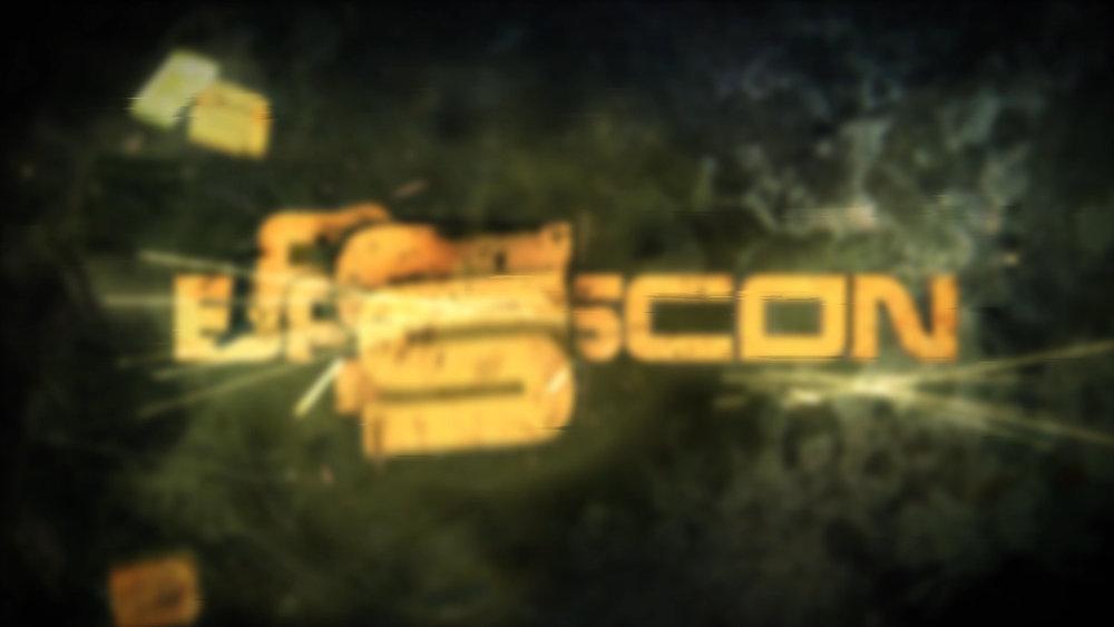 BASSCON_Transform_Logo_Loop (0-00-04-02).jpg