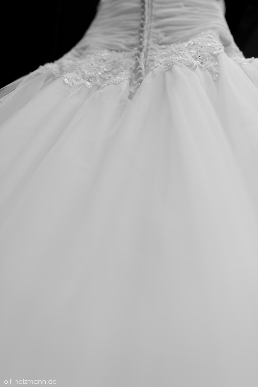 ST_Brautvorbereitung-1.jpg