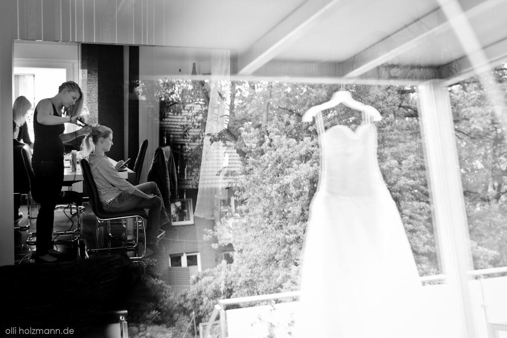 ST_Brautvorbereitung-2.jpg