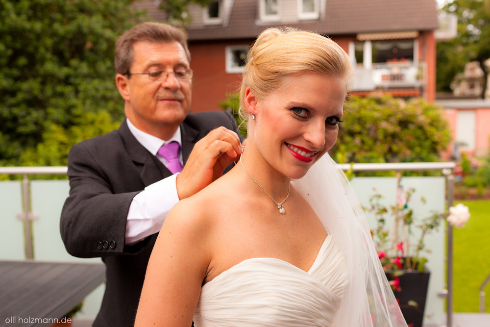 ST_Brautvorbereitung-12.jpg