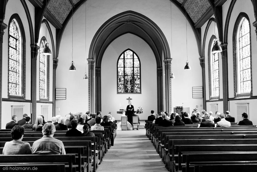 ST_Kirche-2.jpg
