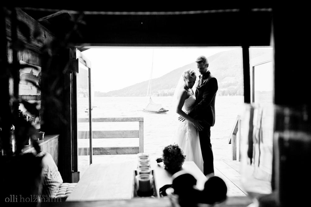 Hochzeit-am-Tegernsee_trauung-5.jpg