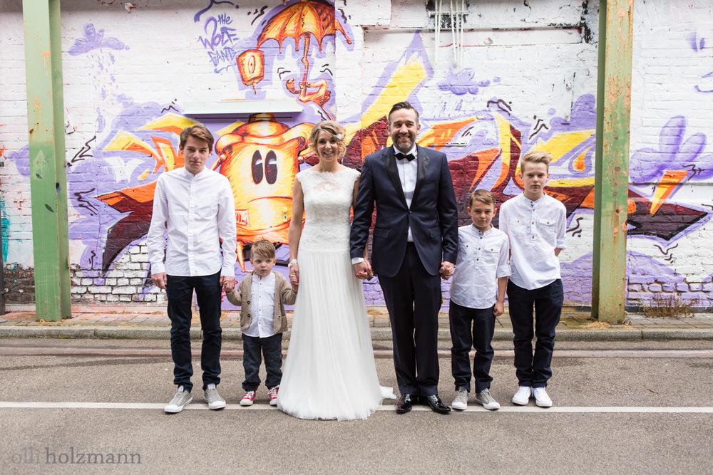Hochzeit Köln-52.jpg