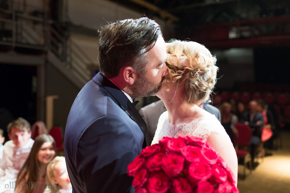 Hochzeit Köln-61.jpg