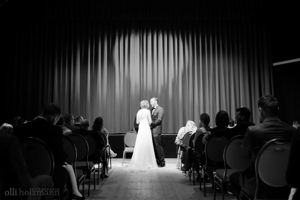 Hochzeit Köln-63.jpg