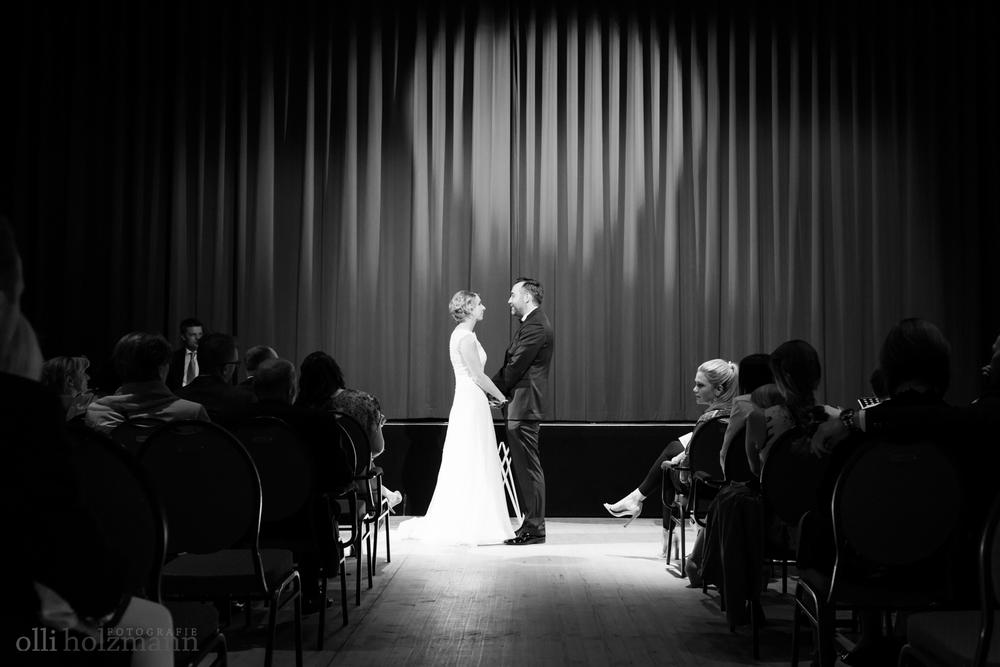 Hochzeit Köln-71.jpg
