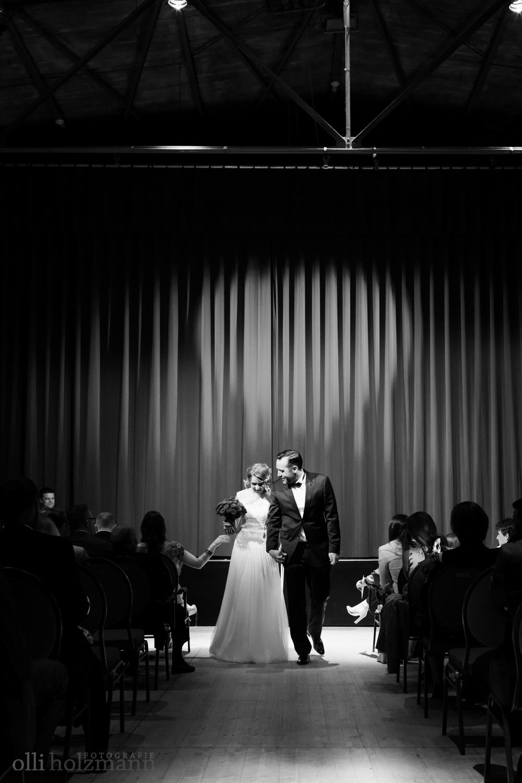 Hochzeit Köln-73.jpg