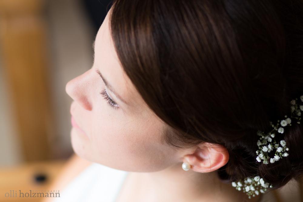 Hochzeitsfotograf_Sonsbeck-28.jpg