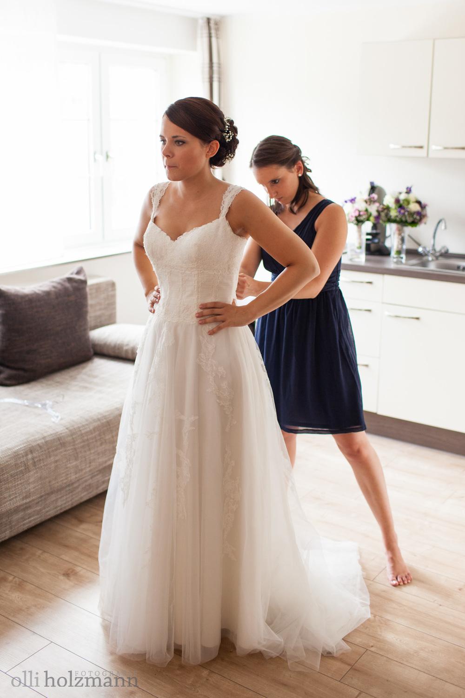 Hochzeitsfotograf_Sonsbeck-31.jpg
