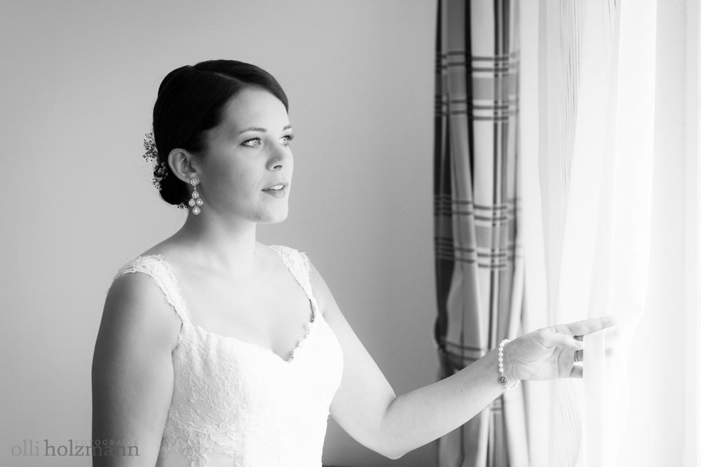 Hochzeitsfotograf_Sonsbeck-33.jpg