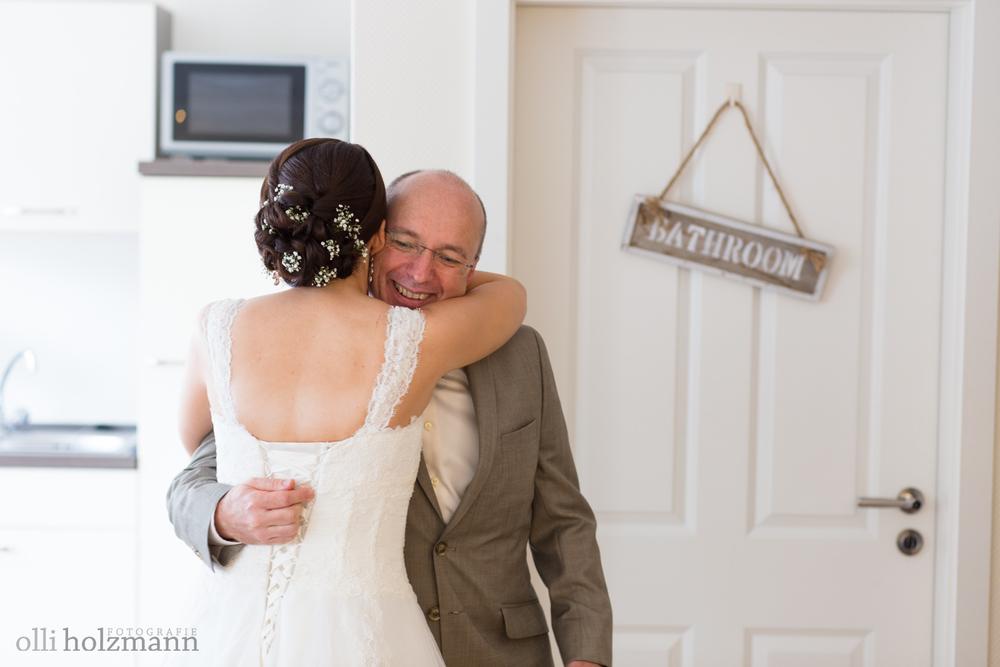 Hochzeitsfotograf_Sonsbeck-35.jpg