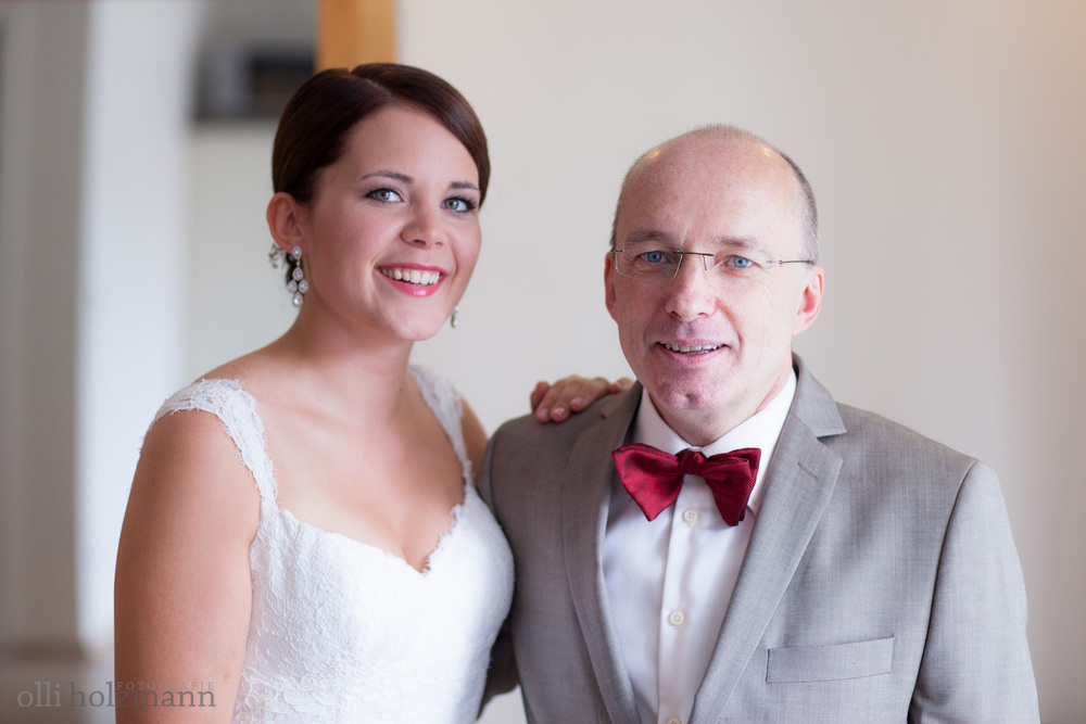 Hochzeitsfotograf_Sonsbeck-36.jpg