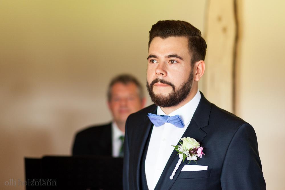 Hochzeitsfotograf_Sonsbeck-43.jpg