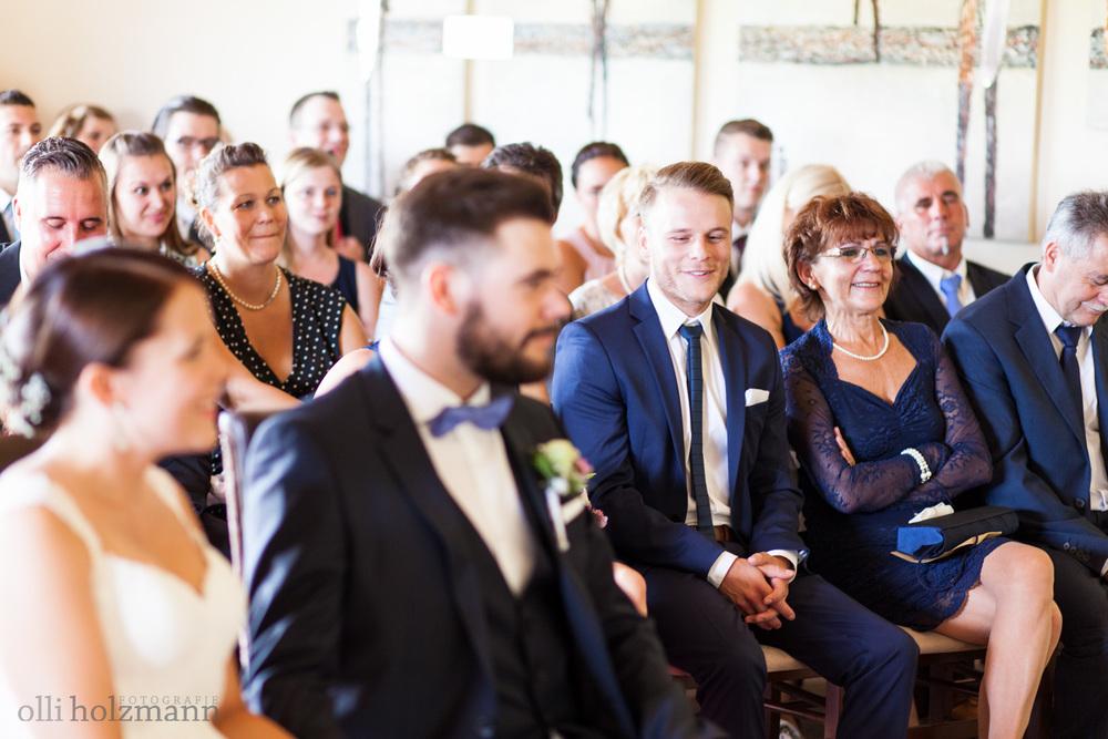 Hochzeitsfotograf_Sonsbeck-46.jpg