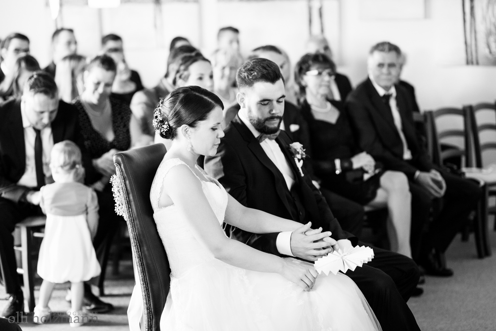 Hochzeitsfotograf_Sonsbeck-48.jpg
