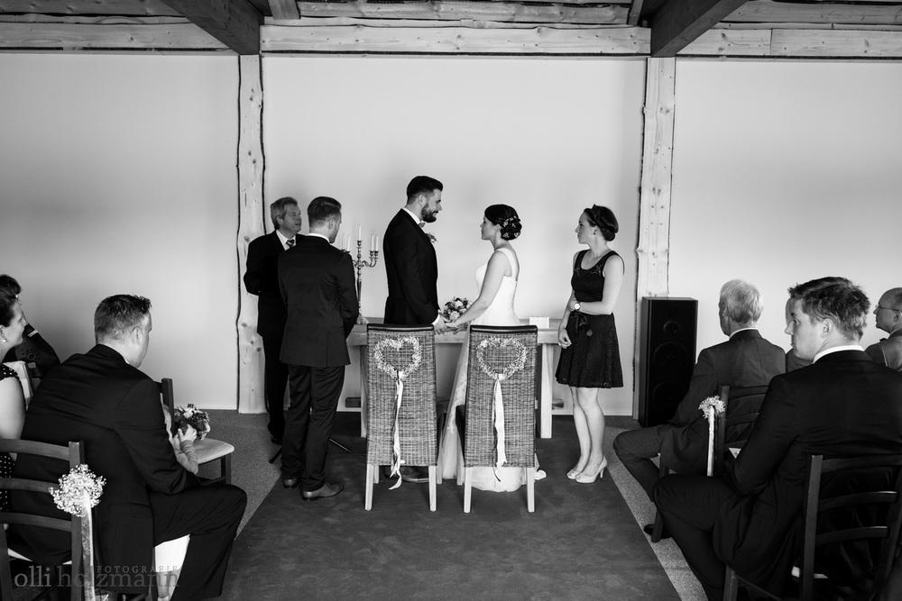 Hochzeitsfotograf_Sonsbeck-51.jpg