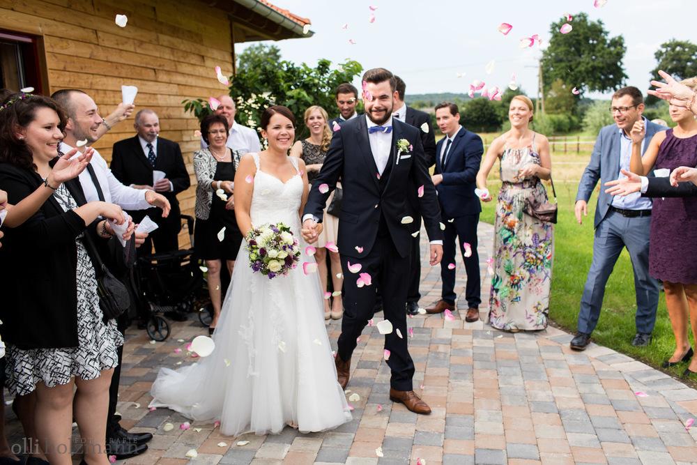 Hochzeitsfotograf_Sonsbeck-53.jpg