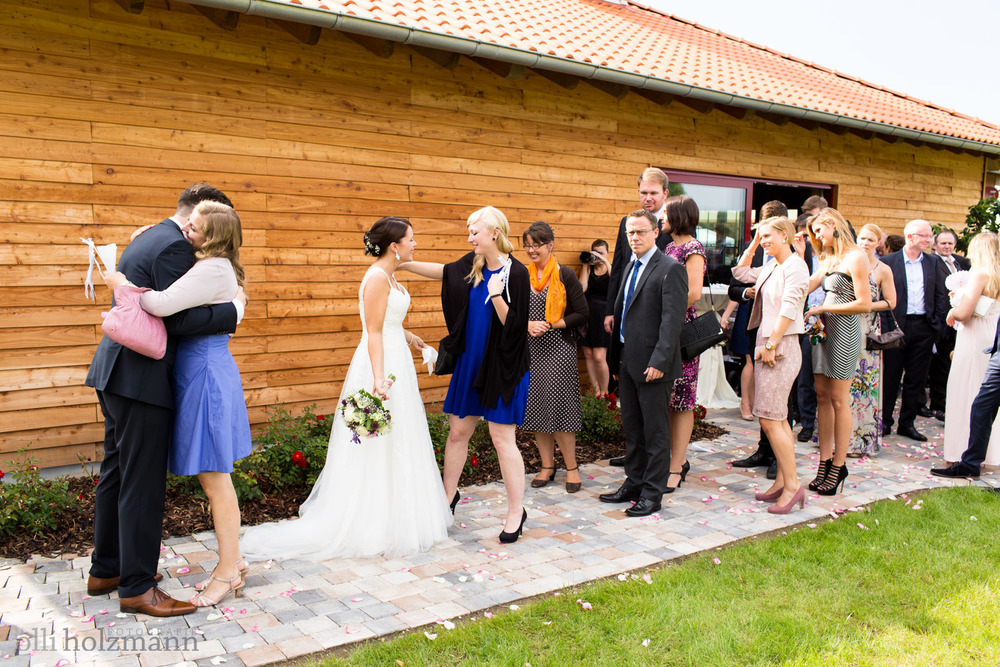 Hochzeitsfotograf_Sonsbeck-56.jpg