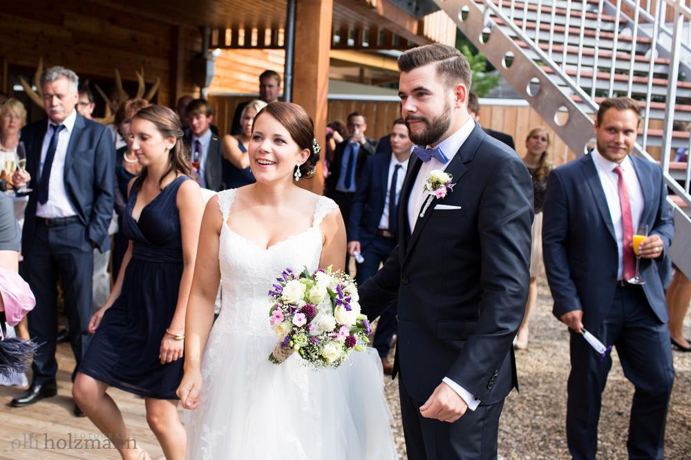 Hochzeitsfotograf_Sonsbeck-63.jpg